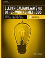 Electrical Raceways and Other Wiring Methods артикул 11934c.