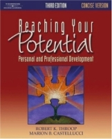 Reaching Your Potential: Concise Edition артикул 11979c.