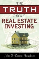 The Truth About Real Estate Investing артикул 12014c.