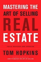 Mastering the Art of Selling Real Estate: Fully Revised and Updated артикул 12038c.