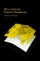 GIS in Land and Property Management артикул 12068c.