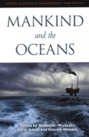 Mankind And The Oceans артикул 12086c.